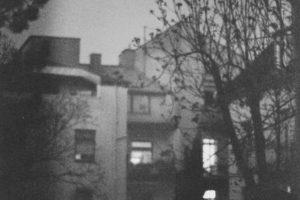 ©paula-tschira-2